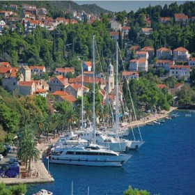 About Cavtat